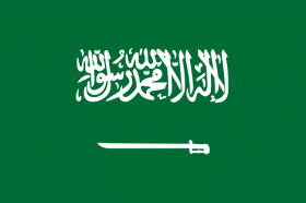 Saudi Arabia Executive Coaching
