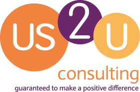 US2U Consulting Introduce GDPR Data Protection and Privacy Policy 2018